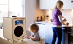 Smart speakers, including Amazon's Alexa, are now present in 26% of British homes.
