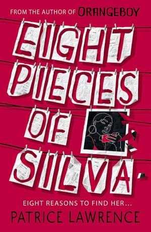 Eight Pieces of Silva