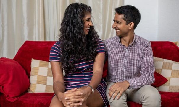artikkeleita interracial dating vapaa Christian dating sites Malesiassa
