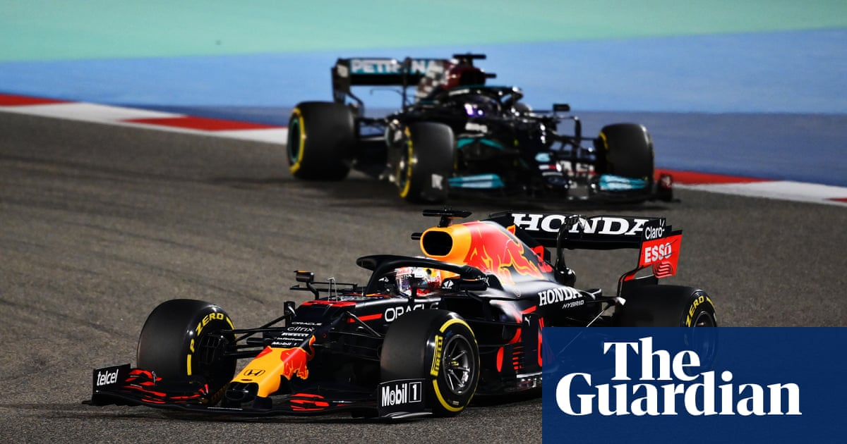 'A Shakespeare novel': F1 team chiefs demand clarity on track limit rules
