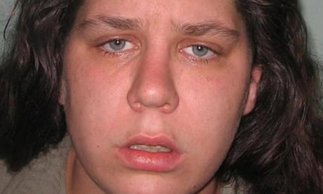 Baby P's mother should not be freed, says Parole Board