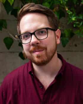 Nathaniel Grann.