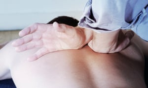 The board of the Chiropractic board of Australia should be sacked because of its failures, a piece published by the Medical Journal of Australia argues.