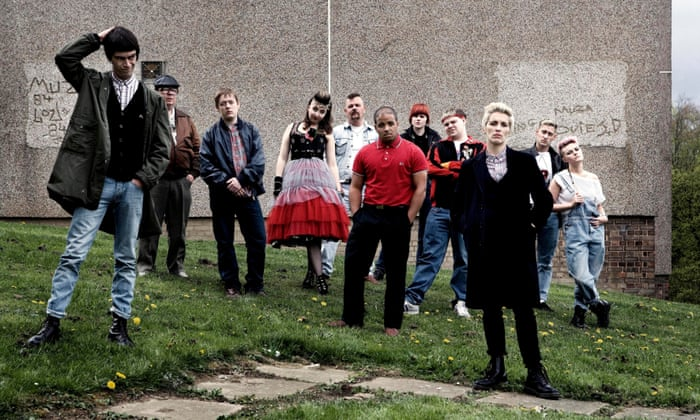 this is england 88 episode 3