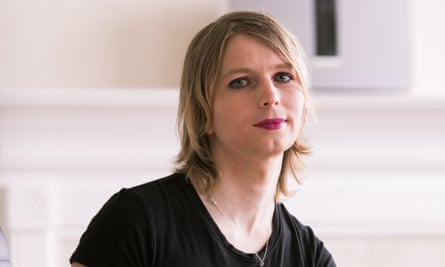 Chelsea Manning will be allowed by New Zealand to apply for a speaking tour visa but awaits a visa from Australia