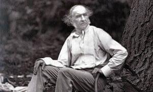 William Ewart Gladstone, pictured in 1877.