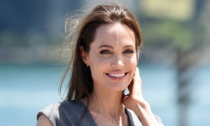 In a 2013 article for the New York Times Jolie explained that discovering she had a greatly increased risk of breast and ovarian cancers had led her to undergo a double mastectomy.