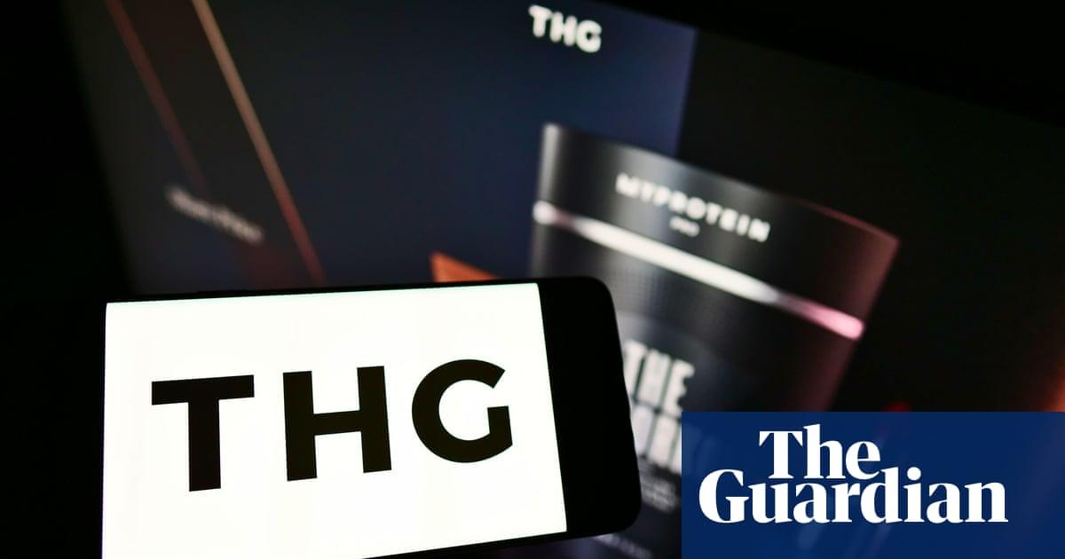 Online retailer THG to strengthen board after governance concerns