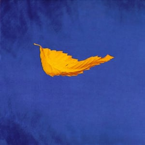 New Order, True Faith (1987)