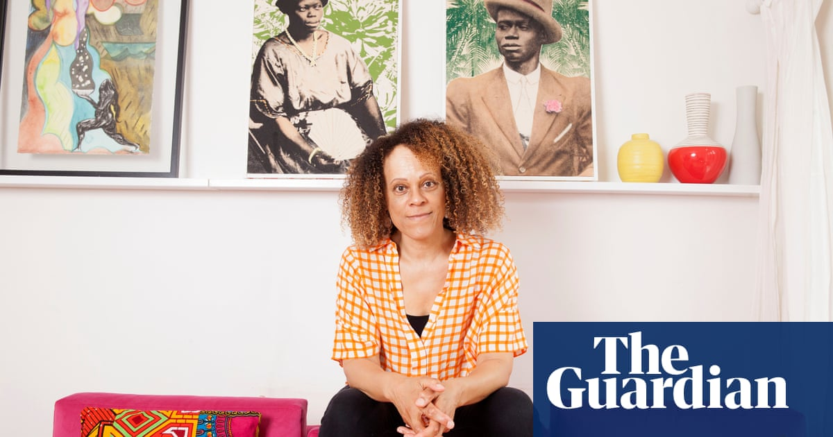 English exam board doubles choice of books by writers of colour