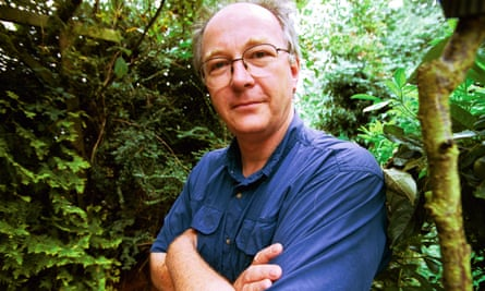 Philip Pullman is opposed to literary festivals that do not pay their speakers.