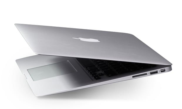 Would 64GB flash storage be enough for a university student buying a Mac?