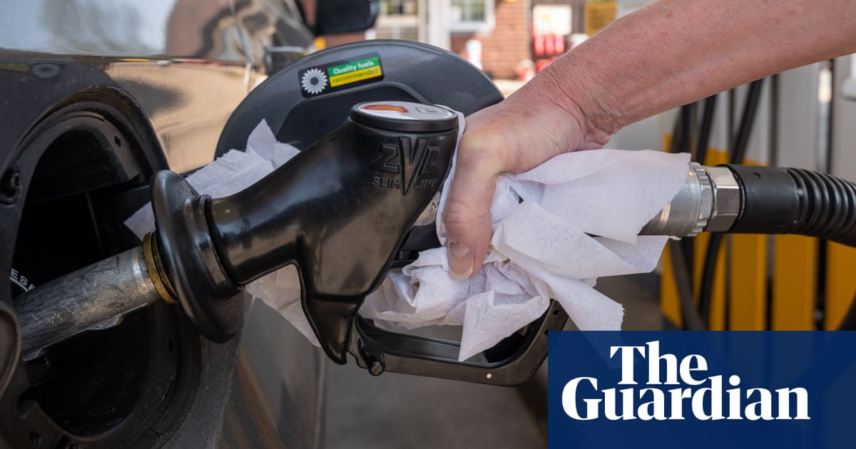 Rising oil price may speed shift to electric vehicles, says energy watchdog