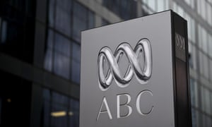 The MEAA says ABC management must defend the public broadcaster from editorial interference, be it political or corporate