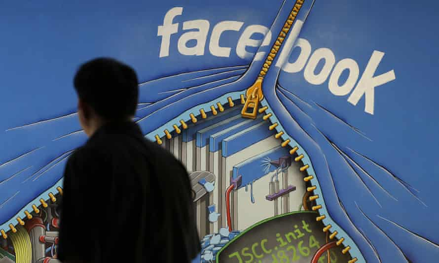 Silicon Valley has taken over Wall Street as the political bogeyman of choice.