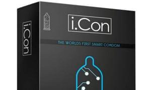 The i.Con