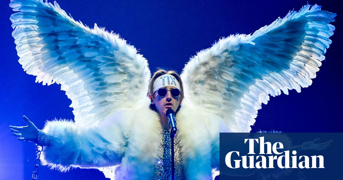 Eurovision 2021: the good, bad and weird songs to look out for