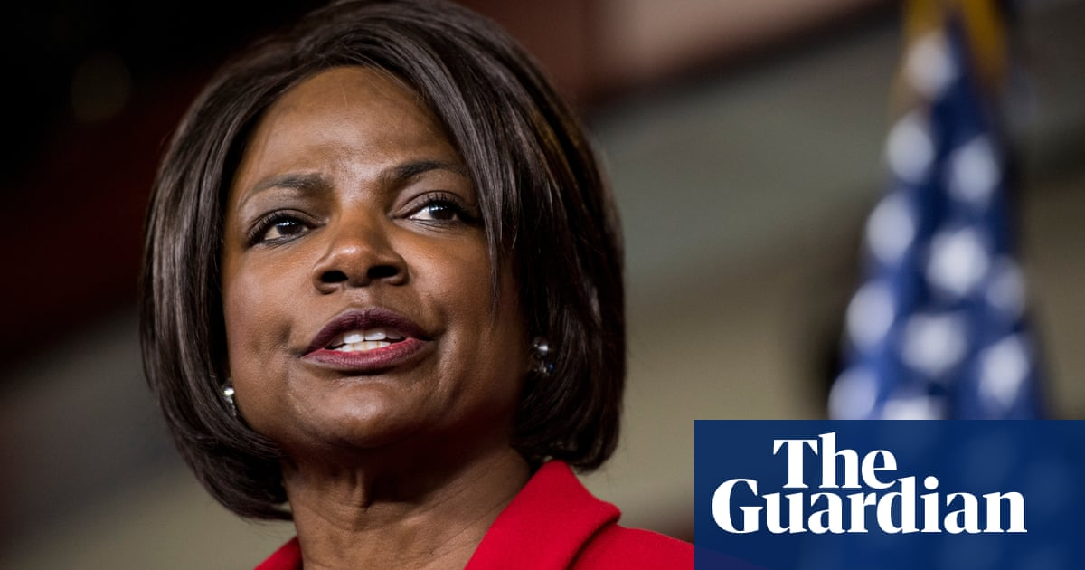 Black candidates for US Senate smash fundraising records for 2022 midterms