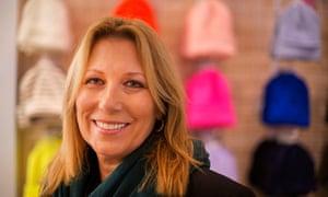 Paula Schneider,