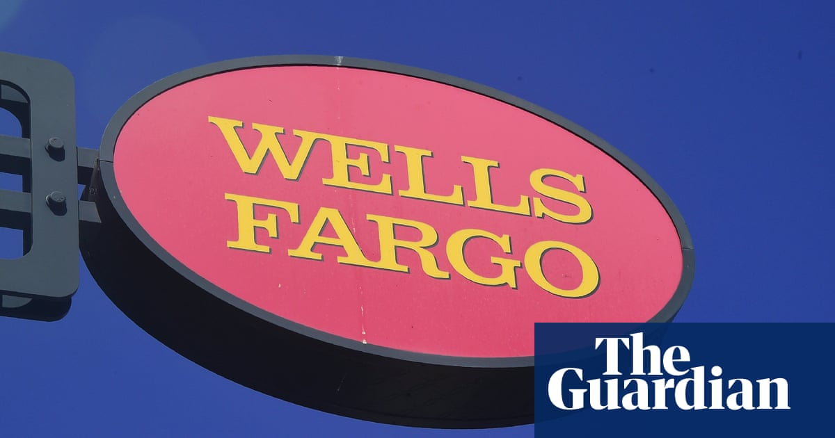 Wells Fargo problems far from over as investigations and lawsuits