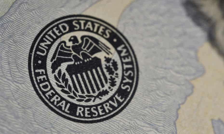 Former employees said that the cyber-attacks on the Federal Reserve are about as common as at other large financial institutions.