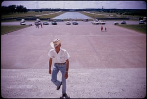 Untitled (Texas), 1964.