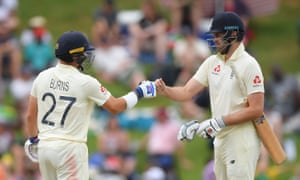 50 partnership for Burns and Sibley.