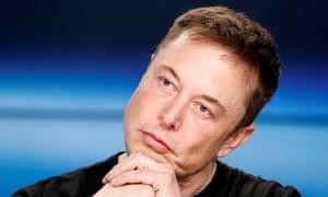 Workers inside the Tesla factory speak of intense deadlines and injuries.