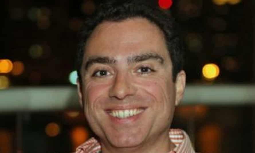 siamak namazi iranian american detained