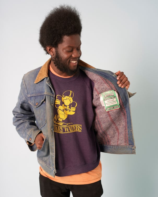 ab273307c23f Me and my lucky pants: men on the clothes they'll never throw out | Fashion  | The Guardian