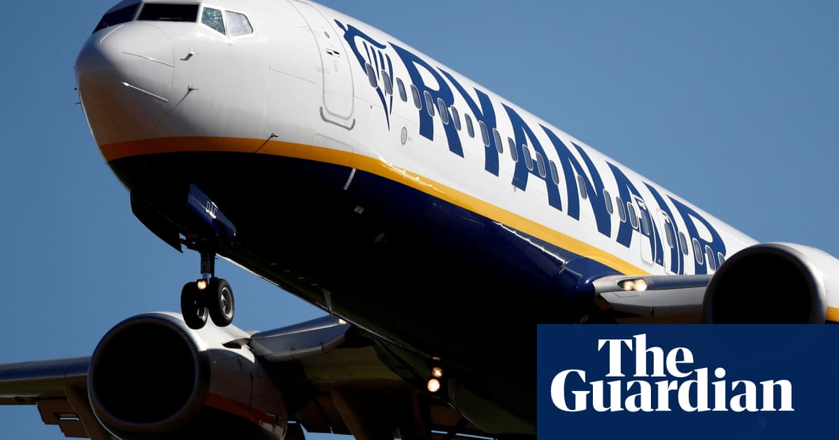 Ryanair to increase flights to 80% of pre-pandemic levels by July