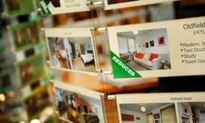House prices | Money | The Guardian