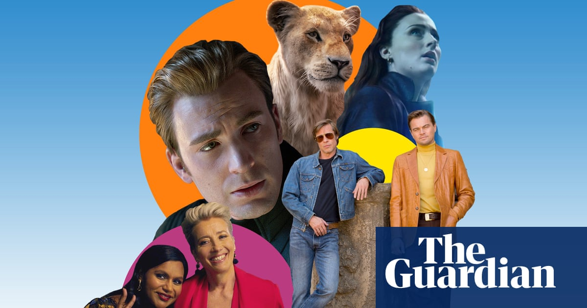 Summer box office 2019: what are the major lessons of the season?