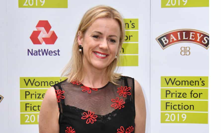 Writer Jojo Moyes saved the Reading Agency's Quick Reads scheme from closure after its funding was cut.