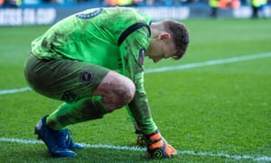 Millwall's back-up goalkeeper David Martin, whose mistake let Brighton back into their FA Cup quarter-final, also features in PDL games for the club.