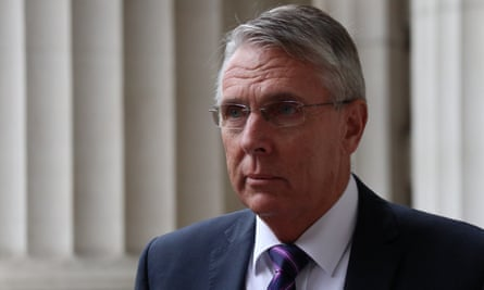 The Victorian Nationals leader, Peter Walsh, will release the memorandum of understanding on China Belt and Road deal if the Coalition is elected on 24 November.