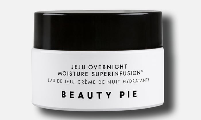 b2689e5fd The 30 best bargain skincare and body products under £15 | Fashion | The  Guardian