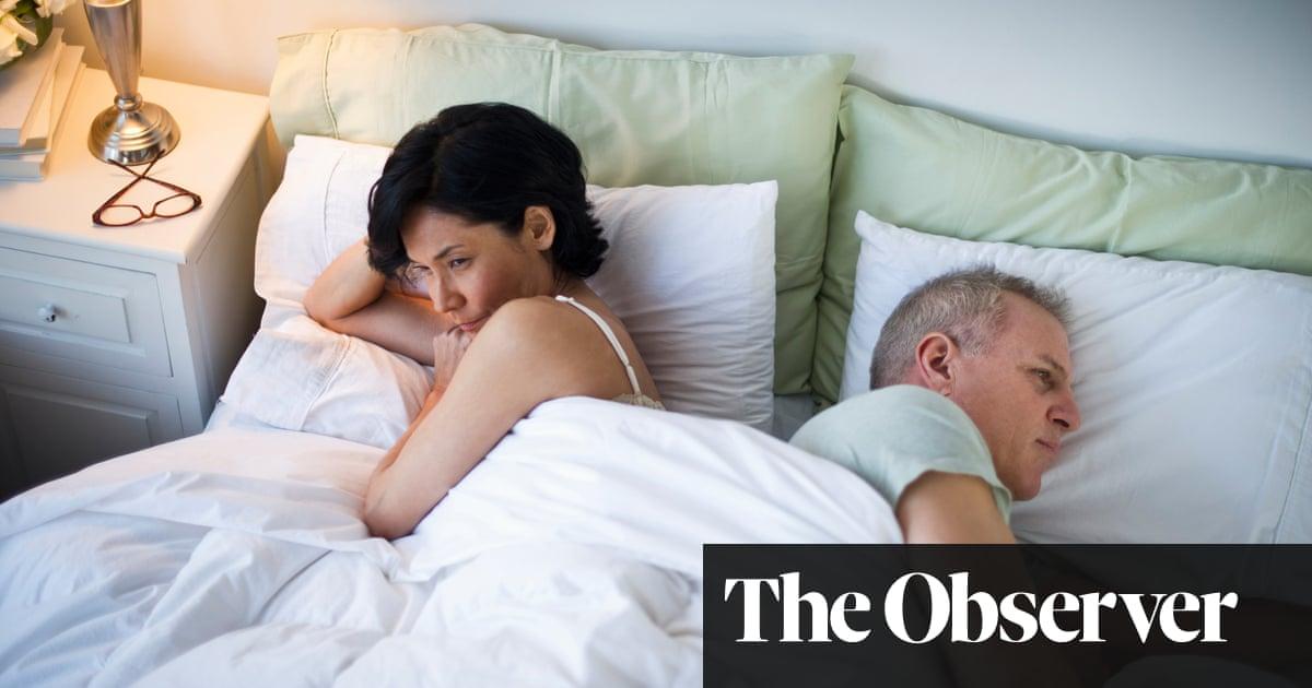 White Cheating Wife Bbc