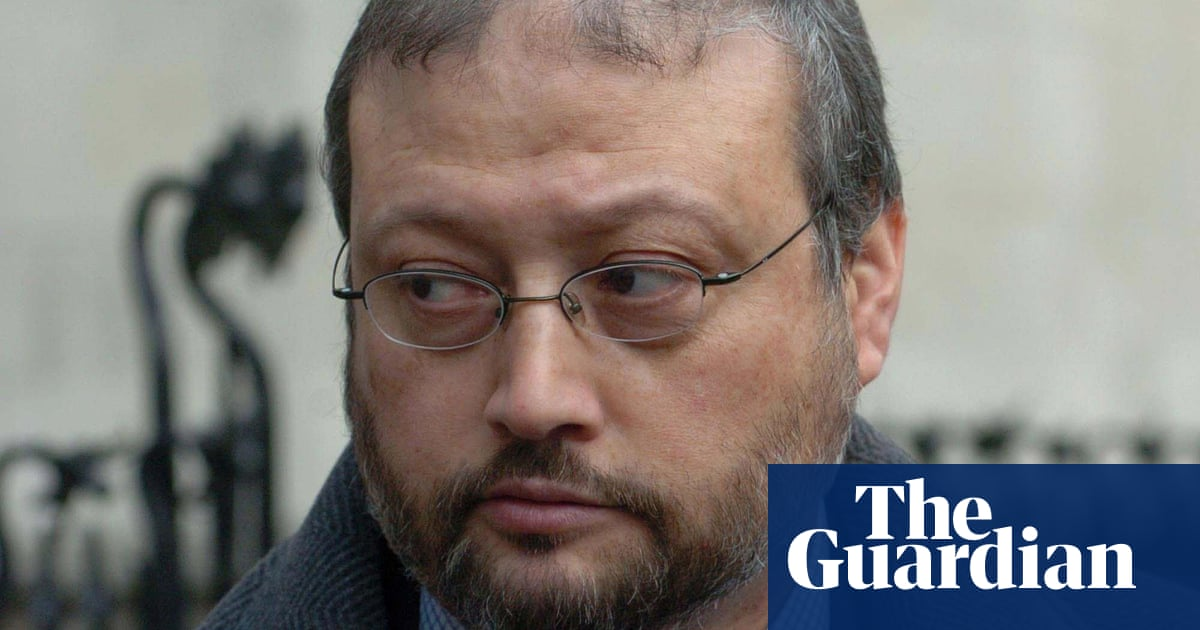 Saudis shield crown prince as death penalty sought over Khashoggi murder
