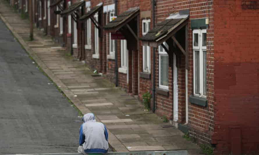 Homes in Rotherham that provide extra care and support for residents are at risk of closure as a result of the benefits cap