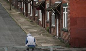 A series of child abuse scandals, including in Rotherham, above, have prompted the reforms