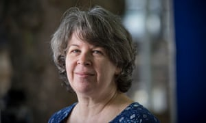 The Female Persuasion is a significant contribution to Meg Wolitzer's body of work.