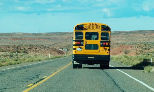 Billionaires v teachers: the Koch brothers' plan to starve public education | Arizona | The Guardian