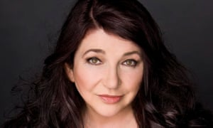 Kate Bush's Before the Dawn shows in London were widely acclaimed.