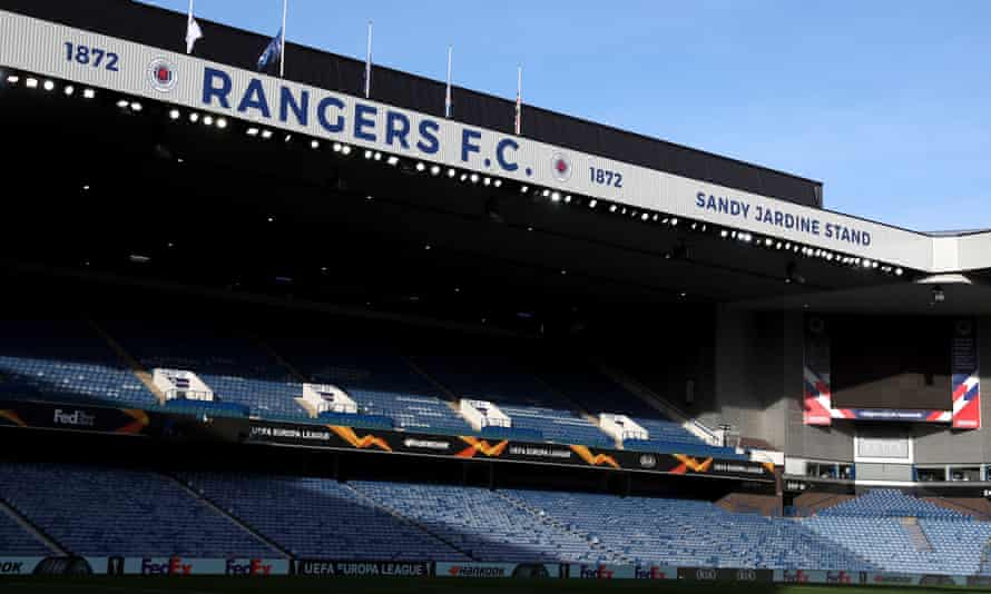 Rangers say it would be 'unwise to regard the ballot result as any endorsement of the SPFL board'.
