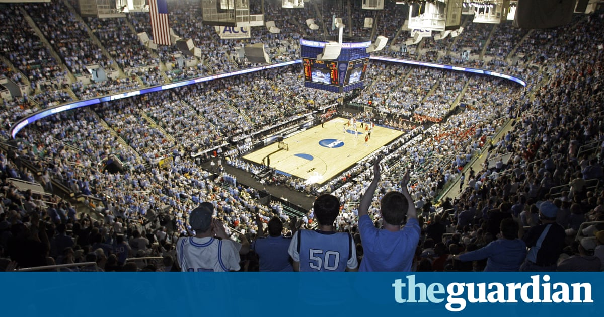 The NCAA has relocated a subregional of next year s men s basketball  tournament to Greenville e82f1d73ec82