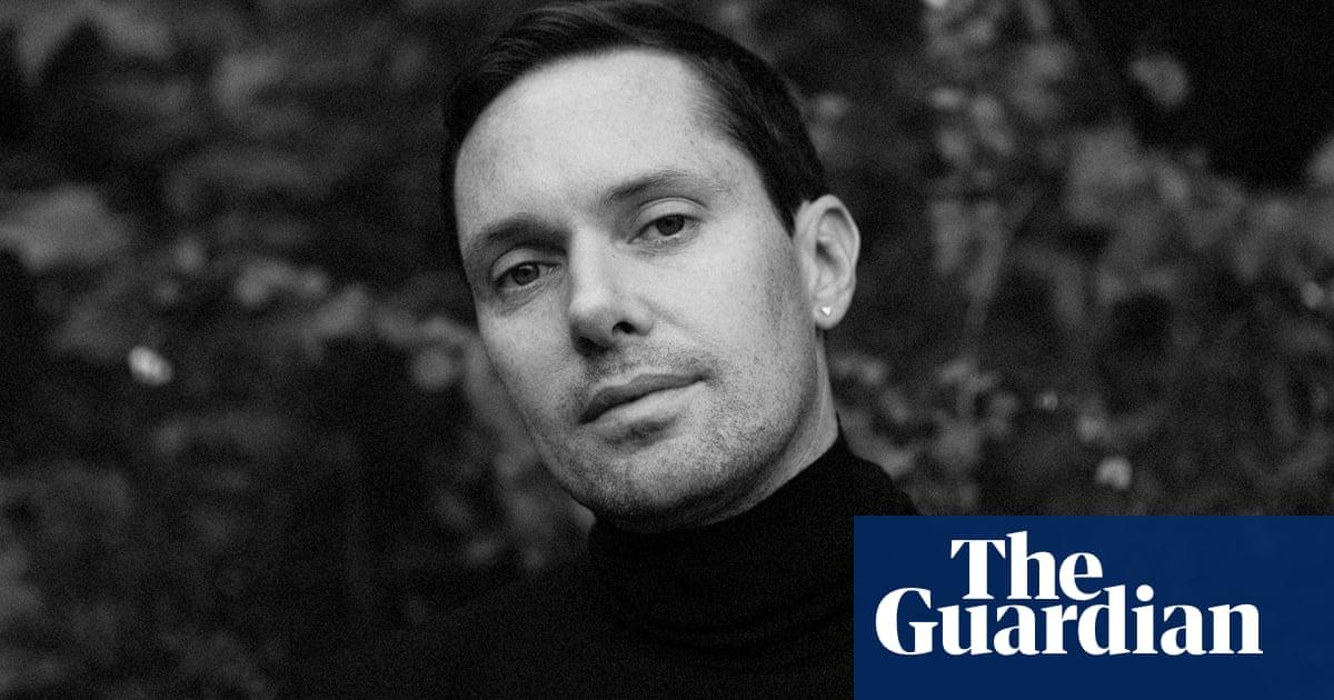 Musician Michael Milosh, AKA Rhye, accused of sexual abuse and grooming