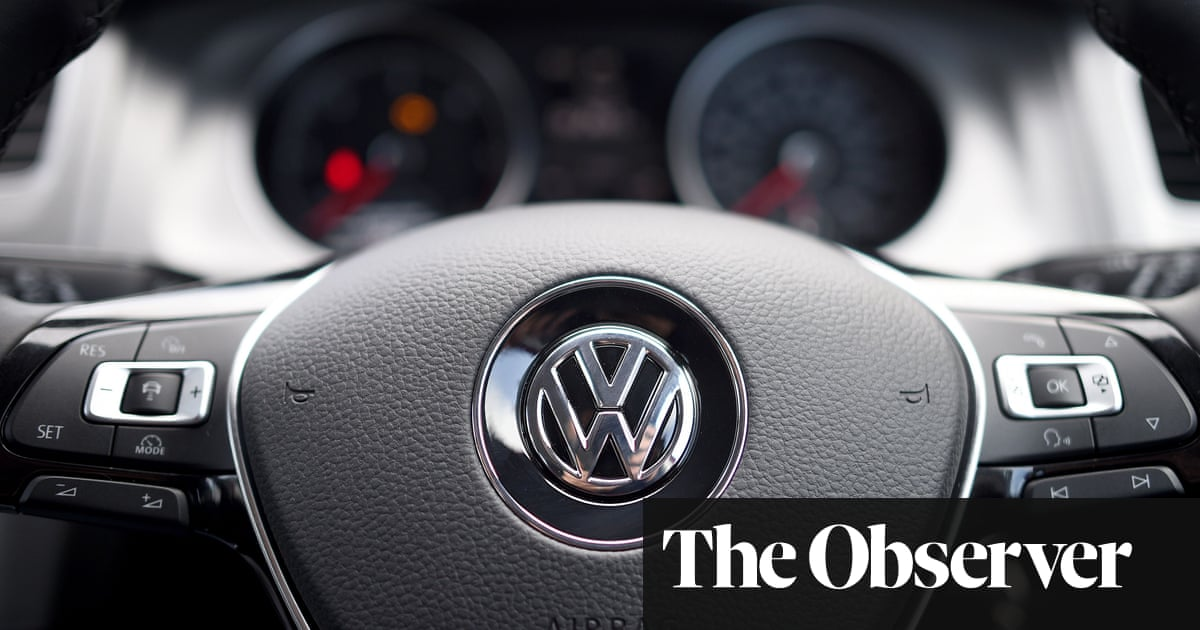 4df47f56012 Europe has the edge in fashion and luxury - and cars do OK