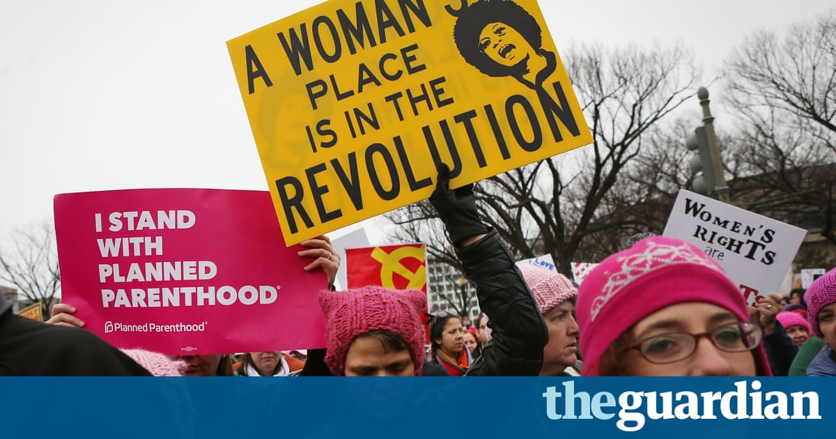3e40042587a article.wn.com NGOs  How will the  global gag rule  affect your work