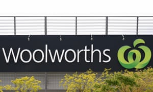 Plastic bags will no longer be offered at Woolworths supermarkets, Big W and BWS.